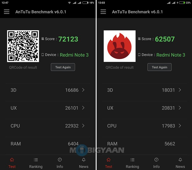 Xiaomi Redmi Note 3 Review (32)