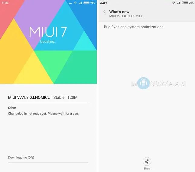 Xiaomi Redmi Note 3 Review (35)