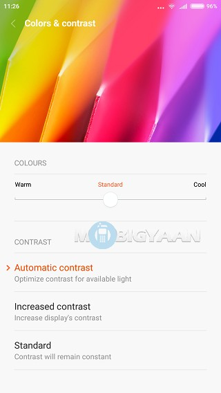 Xiaomi Redmi Note 3 Review (37)
