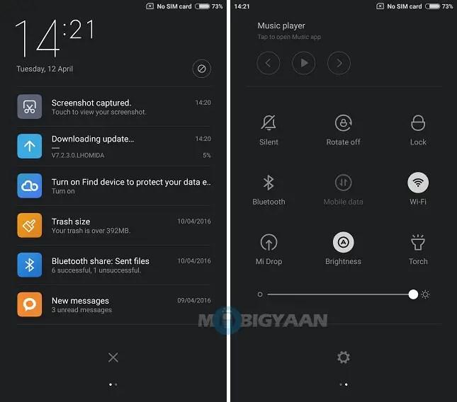 Xiaomi-Redmi-Note-3-Review-38