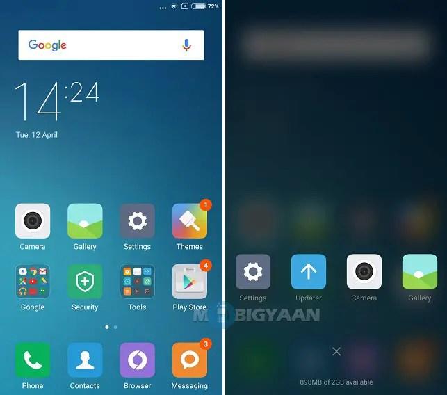 Xiaomi-Redmi-Note-3-Review-40
