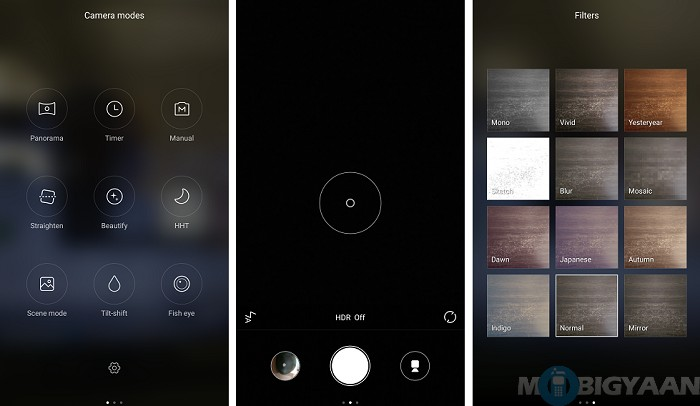 Xiaomi-Redmi-Note-3-Review-47