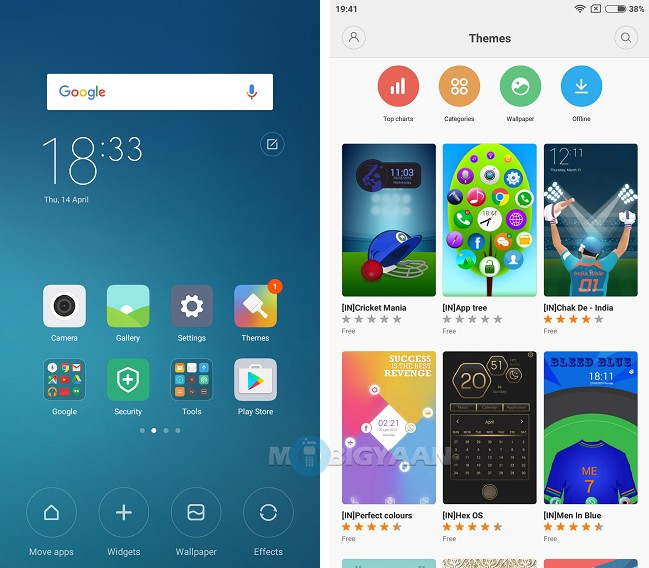 Xiaomi Redmi Note 3 Review (58)