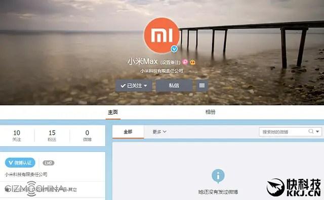 Xiaomi-max-weibo