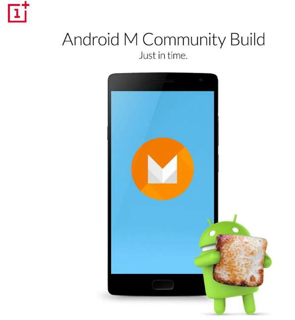 android-marshmallow-community-build-for-oneplus-2-e1459590328424