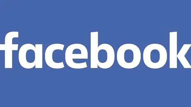 facebook-full-logo-featured