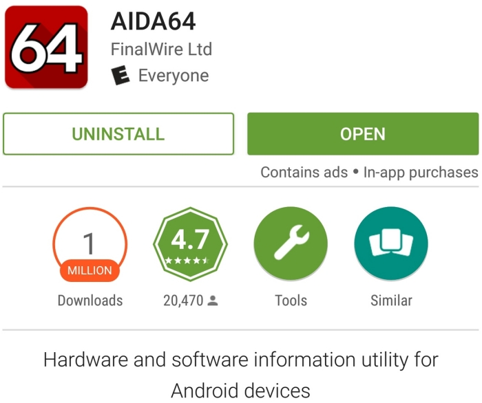 google-play-store-shows-which-apps-contain-ads