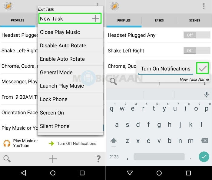 how-to-automatically-prevent-notifications-from-pausing-music-8