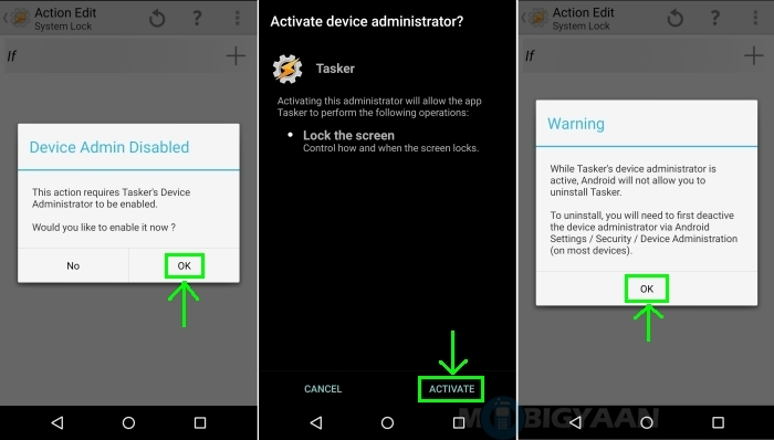 how-to-lock-your-android-smartphone-by-shaking-it-5