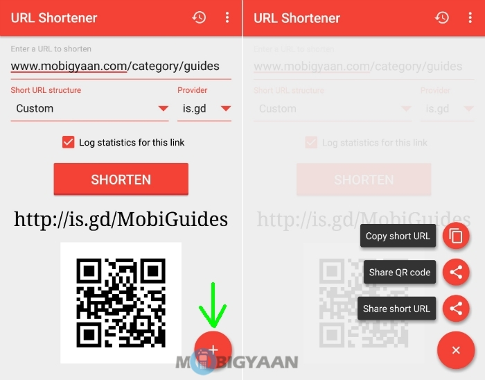 how-to-shorten-url-on-android-4