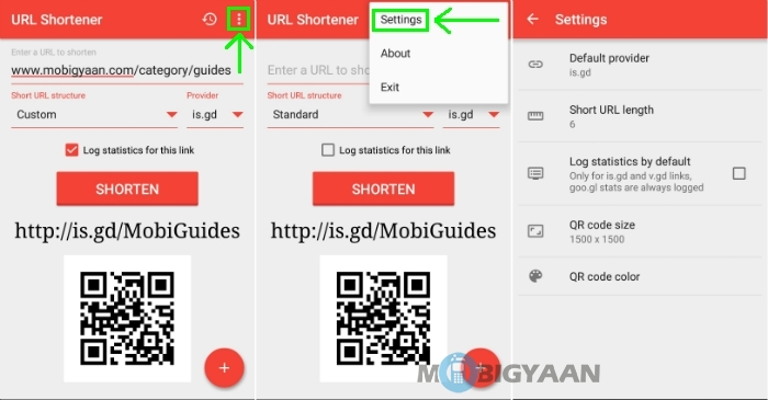 how-to-shorten-url-on-android-5