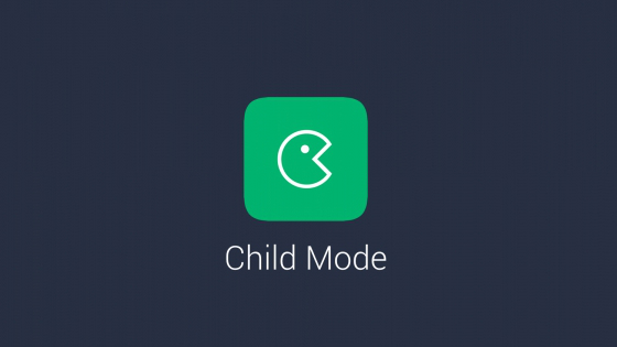 how-to-use-child-mode-on-xiaomi-mi-5-featured