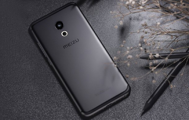 meizu-pro-6-design-teaser