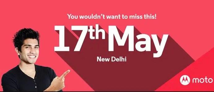 motorola-india-may-17-event-invite