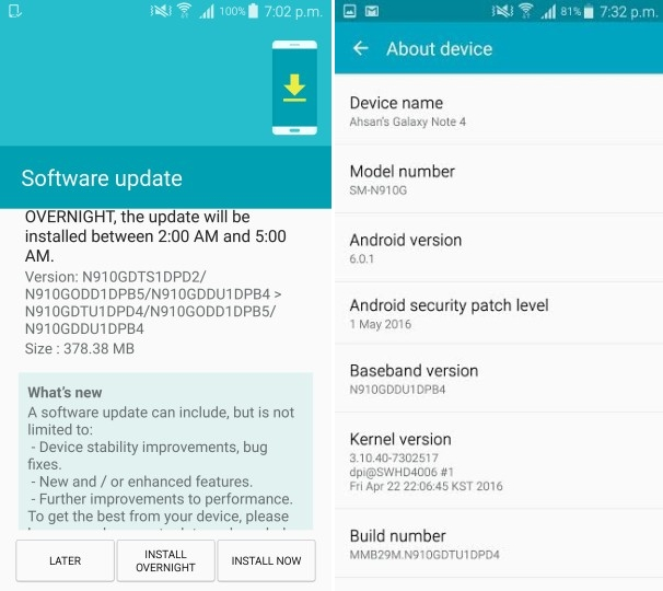 samsung-galaxy-note-4-may-security-update-india