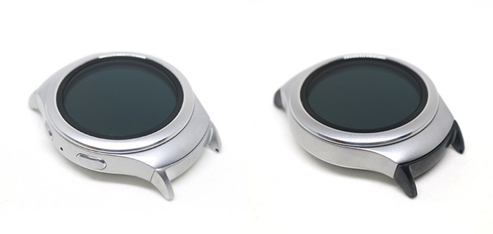samsung-gear-s2-band-adapter-2