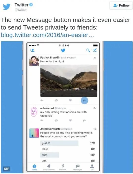 twitter-message-button-update