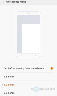 xiaomi-mi-5-review-display-one-hand-mode