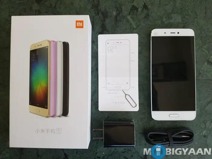 xiaomi-mi-5-review-in-box-contents