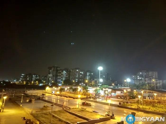 xiaomi-mi-5-review-night-shots-10-hdr