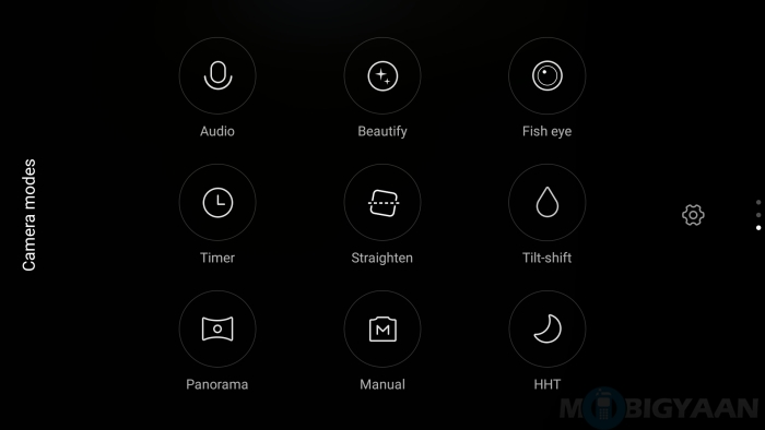 xiaomi-mi-5-review-rear-camera-ui-3