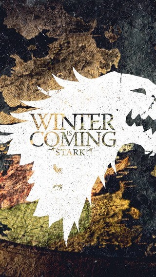 10-best-Game-of-Thrones-wallpaper-HD-for-your-Android-device.jpg-6