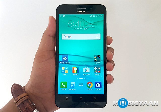 ASUS-Zenfone-Max-Hands-on-Images-and-First-Impressions-1