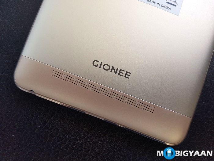 Gionee-Marathon-M5-Plus-Hands-on-Images-16