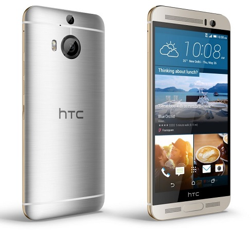 HTC-One-M9-Plus-Prime-Camera-Edition-online