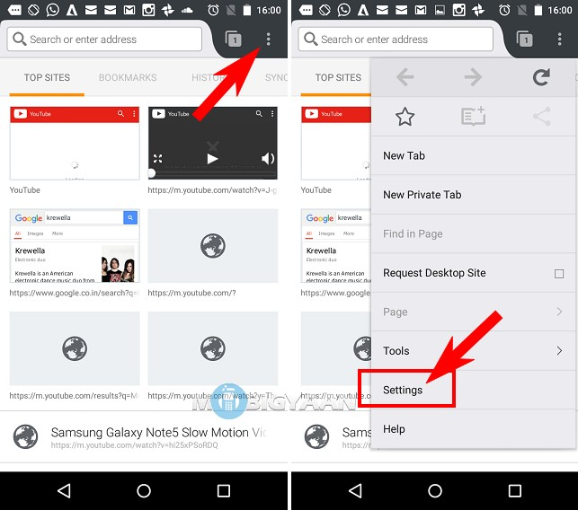 How-to-change-default-search-engine-in-Firefox-browser-Android-guide-1