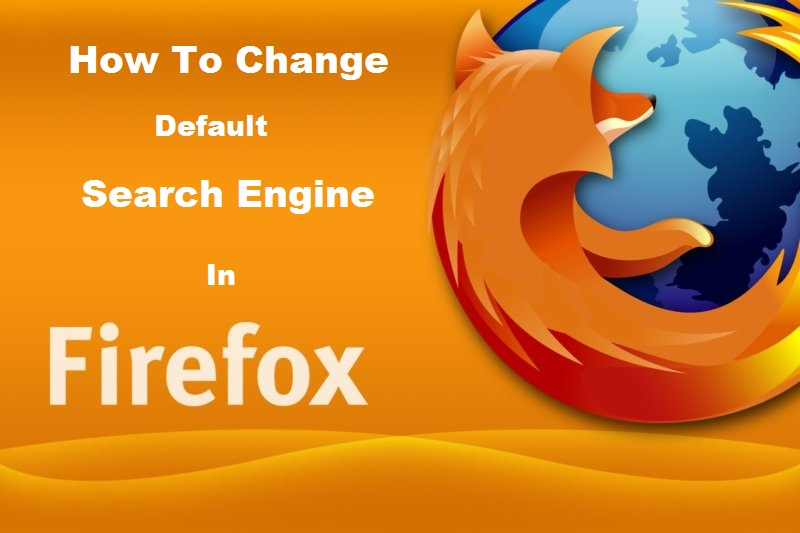 How-to-change-default-search-engine-in-Firefox-browser-Android-guide