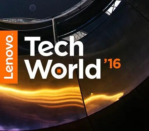 Lenovo-Tech-World-2016-invite
