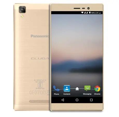 Panasonic-Eluga-A2-official