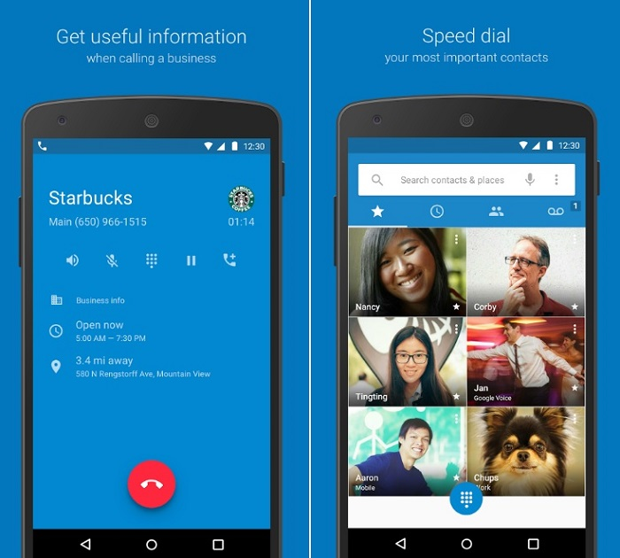 apps-to-get-stock-android-experience-google-phone