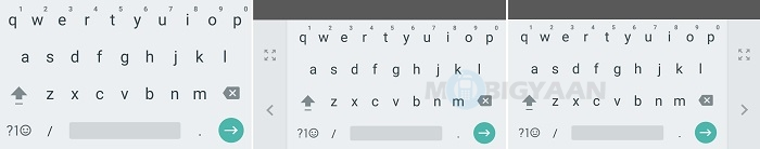 enable-one-hand-mode-google-keyboard-6