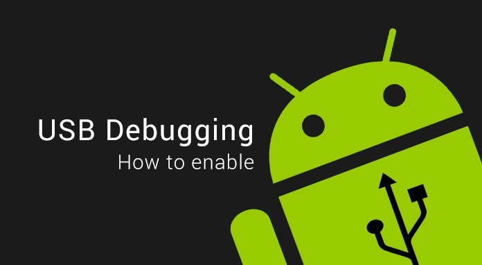 enable-usb-debugging-android-5
