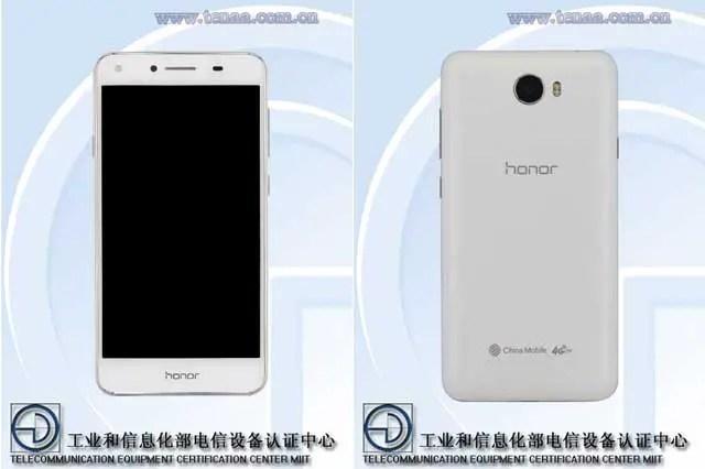 honor-5-a-tenaa-leak