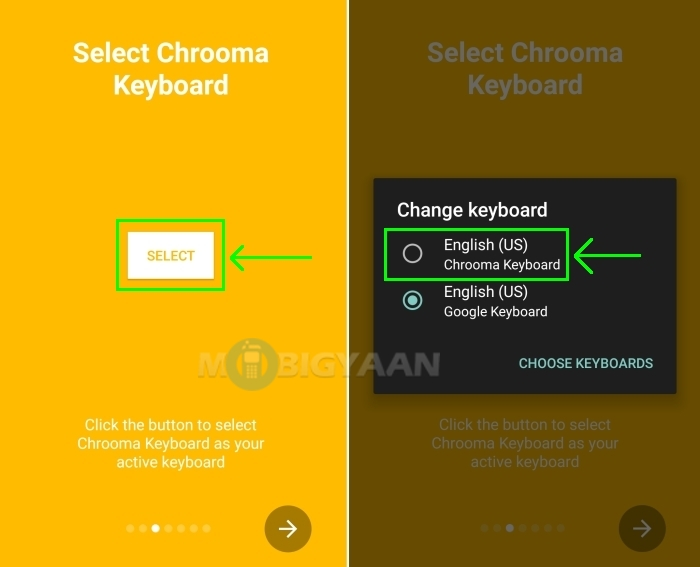 how-to-change-color-of-keyboard-based-on-app-you-are-using-3