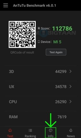 how-to-check-if-your-device-is-running-32-bit-or-64-bit-android-1