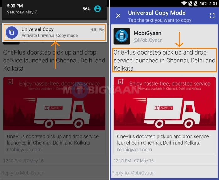 how-to-copy-unselectable-text-from-android-apps-4
