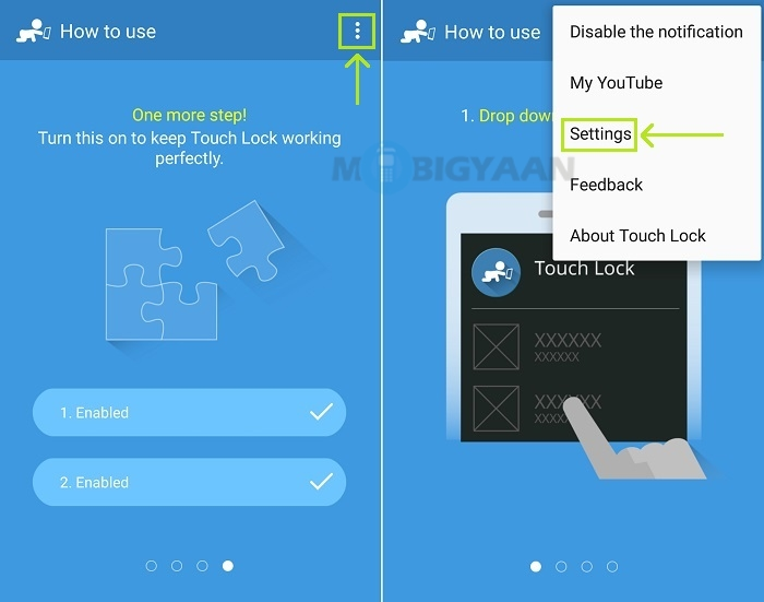 how-to-disable-touchscreen-when-there-are-kids-around-you-6