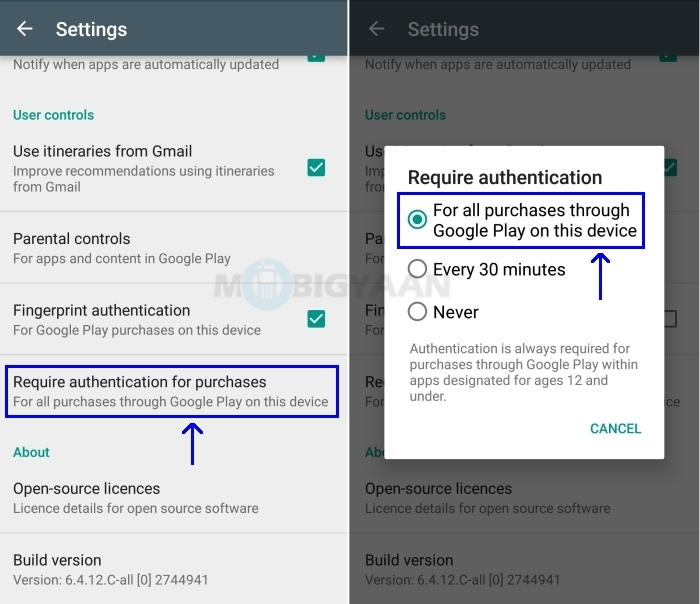 how-to-enable-fingerprint-authentication-for-google-play-purchases-3