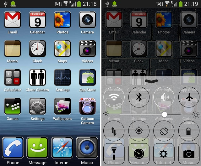 iPhone-launchers-for-Android-7
