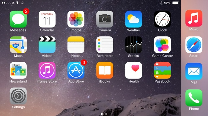 iPhone-launchers-for-Android-8