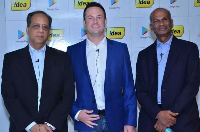 idea-carrier-billing-google-play-india
