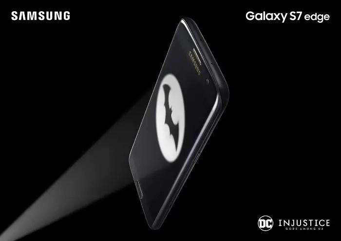 samsung-galaxy-s7-edge-injustice-edition-1