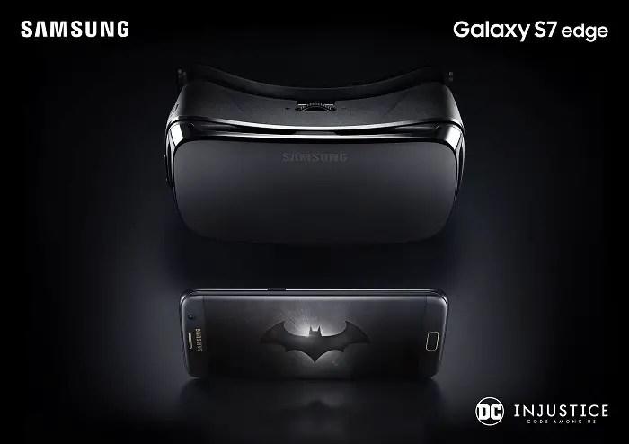 samsung-galaxy-s7-edge-injustice-edition-2