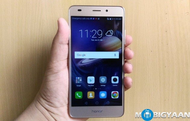 Honor-5C-Hands-on-Images-14