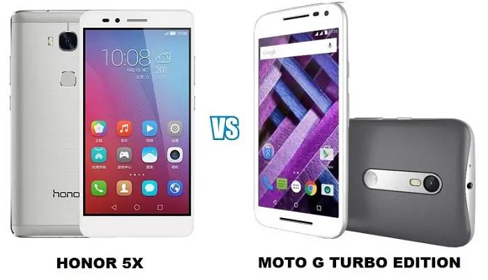 Honor-5X-vs-Moto-G-Turbo-Specs-Comparison