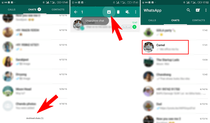 How-to-hide-WhatsApp-conversation-from-your-phone-Guide-1